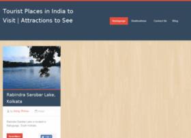 tourist-places.globalvisiontours.com