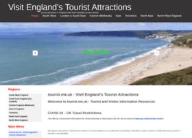 tourist.me.uk