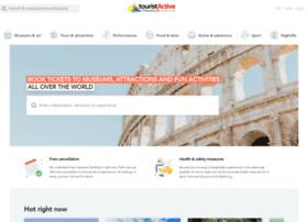touristactive.com
