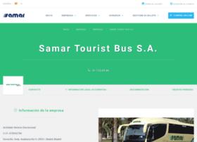 touristbus.es