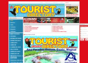 touristdirectory.net