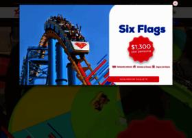 tourister.com.mx