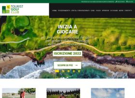 touristgolf.eu