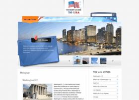 touristguidetousa.com