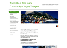 touristic-agency.weebly.com