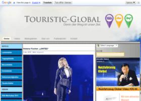 touristic-global.com