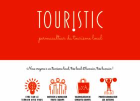 touristic.fr