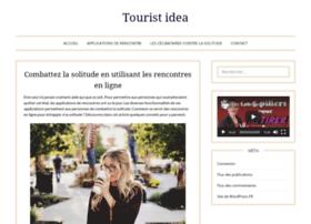 touristidea.com