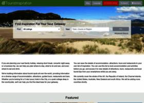 touristinspiration.com