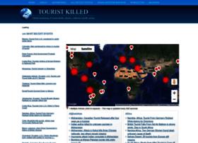touristkilled.com