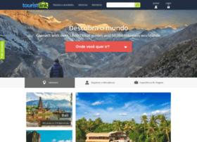 touristlink.com.br
