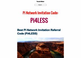 touristmaker.com