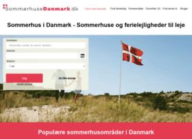touristonline.dk