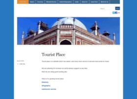 touristplaceindia.wordpress.com