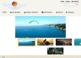 touristservei.com