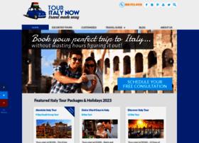 touritalynow.com