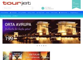tourjet.com.tr