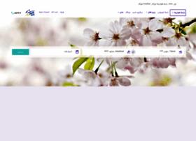 tourkar.com