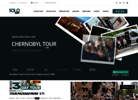 tourkiev.com