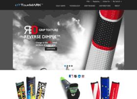 tourmarkgrips.com