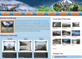 tourmaro.com