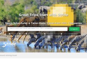 tourmatters.com