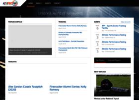 tournament.fastpitchrecruits.com