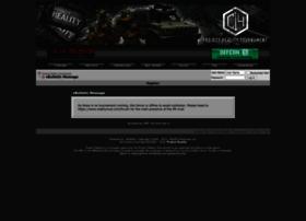 tournament.realitymod.com