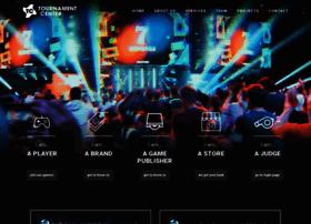 tournamentcenter.eu
