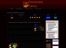 tournamentgames.com