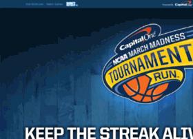 tournamentrun.ncaa.com