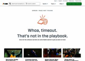 tournaments.madlax.com