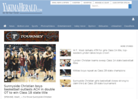 tourneytown.com