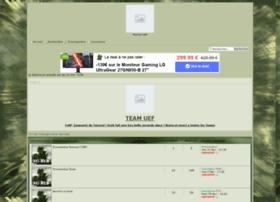 tournoi-uef.1fr1.net
