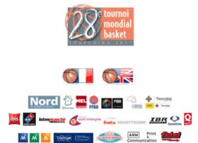 tournoibasket-tourcoing.com