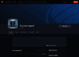 tournois-legend.challonge.com