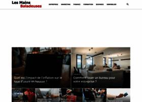tournonslapage.com