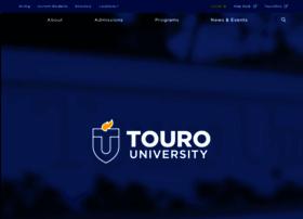 touro.edu