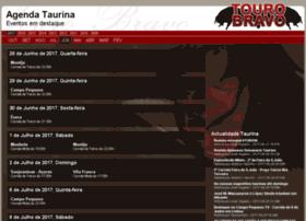 tourobravo.com