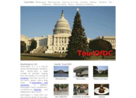 tourofdc.org