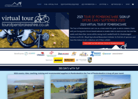 tourofpembrokeshire.co.uk