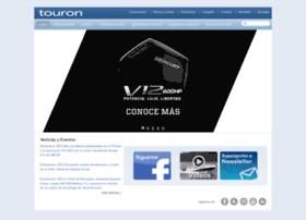 touron-nautica.com