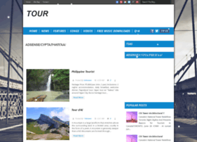 touround.blogspot.kr