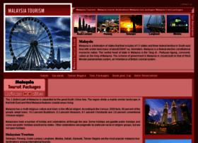 tourpackagesmalaysia.com