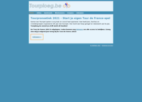 tourploeg.be