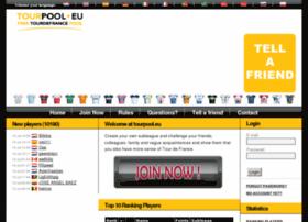 tourpool.eu