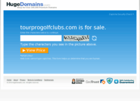 tourprogolfclubs.com