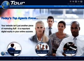 tourre.com