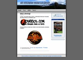 tourriol.wordpress.com