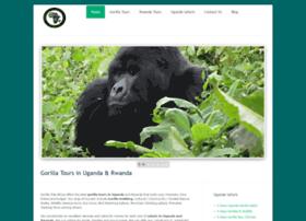 tours-gorilla.com
